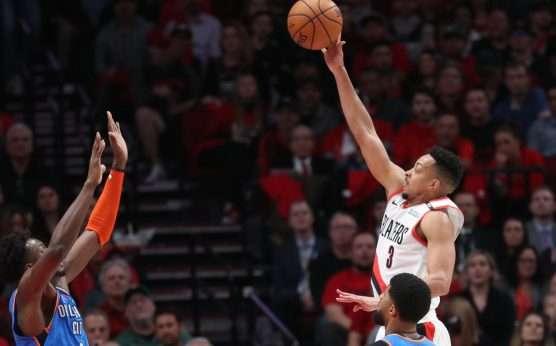 april 23, 2019-nba playoffs-odds-analysis-picks