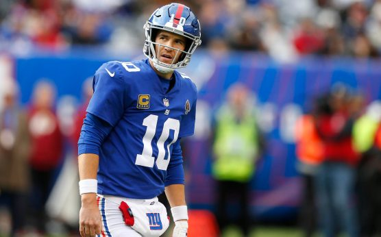 2019 new york giants-eli manning-season win total