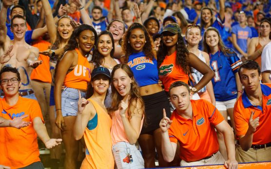 florida gators-miami hurricanes-camping world stadium-2019-week 1-odds-lines-betting