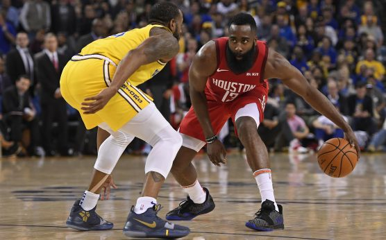 2019 NBA Finals-betting odds-Milwaukee Bucks-Houston Rockets