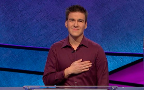 james holzhauer-jeopardy-2019-sports bettor