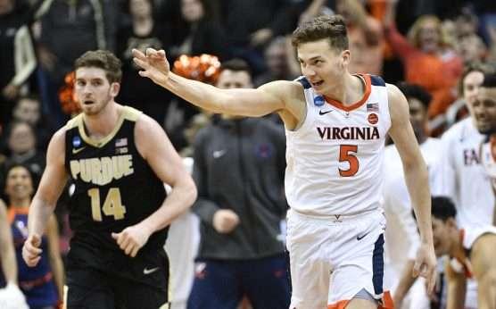 college basketball-2020-futures-virginia-kentucky-favorite