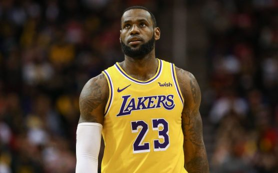 los angeles lakers-2019-offseason-moves