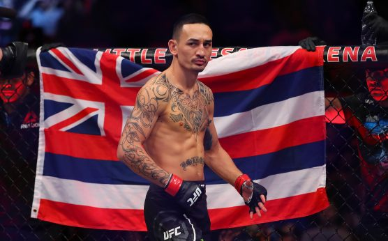 ufc 236-preview-max holloway-2019