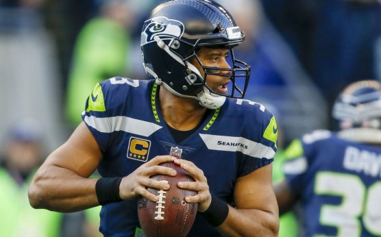 russell wilson contract-seattle seahawks-2019