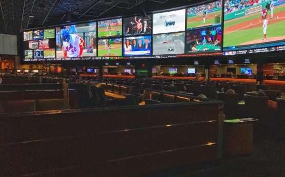 $100K-bucks pistons-westgate superbook-betting-odds-2019-nba playoffs