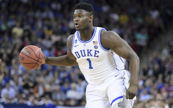2019 nba draft-lottery-zion williamson