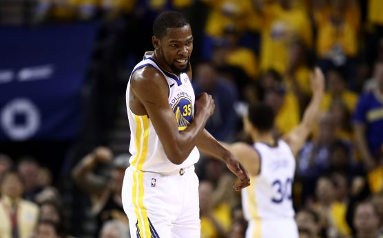 kevin durant-injury-nba finals-betting lines-steph curry-chris broussard