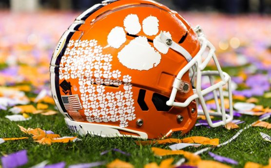 braden galloway-2019 clemson football-suspension-appeal-banned substance