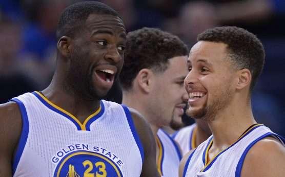 NBA Finals props-Golden State Warriors-Toronto Raptors-Steph Curry-Kawhi Leonard-Draymond Green-NBA Finals MVP odds-