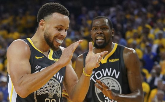 Golden State Warriors-Houston Rockets-Boston Celtics-Milwaukee Bucks-1Q bets-Steph Curry-2019 NBA Playoffs-