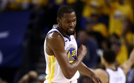 Kevin Durant-NBA Finals-odds to win Finals MVP honors-Kawhi Leonard-Steph Curry-