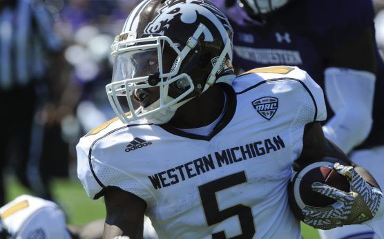 2019 mac betting preview-college football-western michigan-season win totals