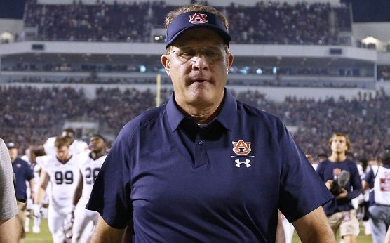 2019 Coaches on the Hot Seat-Gus Malzahn-Clay Helton-Willie Taggart-