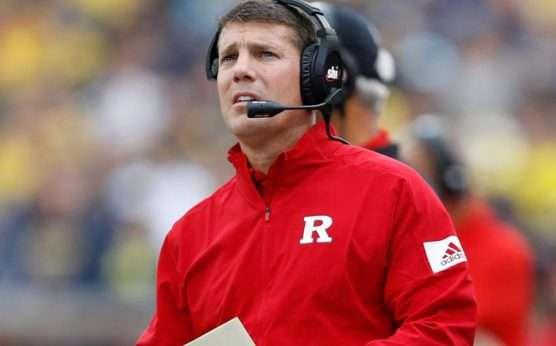 Chris Ash-Rutgers fires Chris Ash-Greg Schiano-Rutgers football-Joe Moorhead-Nunzio Campanile-