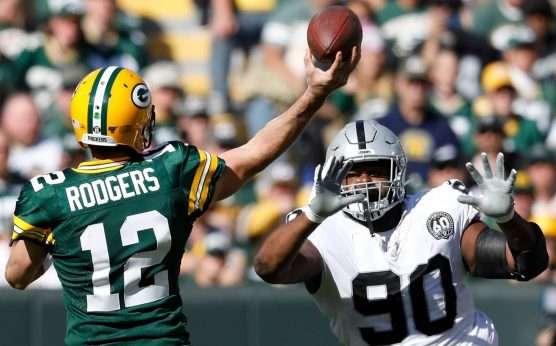 Aaron Rodgers-Green Bay Packers-Kansas City Chiefs-SNF Betting Preview-Green Bay at Kansas City-Matt Moore-Patrick Mahomes-