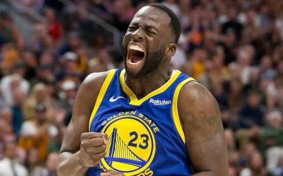 Draymond Green-Golden State Warriors-Steph Curry-Zion Williamson-Sacramento Kings-D'Angelo Russell-New Orleans Pelicans-Zion props-