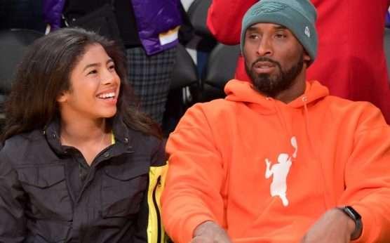 Kobe Bryant-Gianna Bryant-Los Angeles Lakers-Shaquille O'Neal-President Obama-Kobe killed in helicopter crash-Vanessa Bryant-
