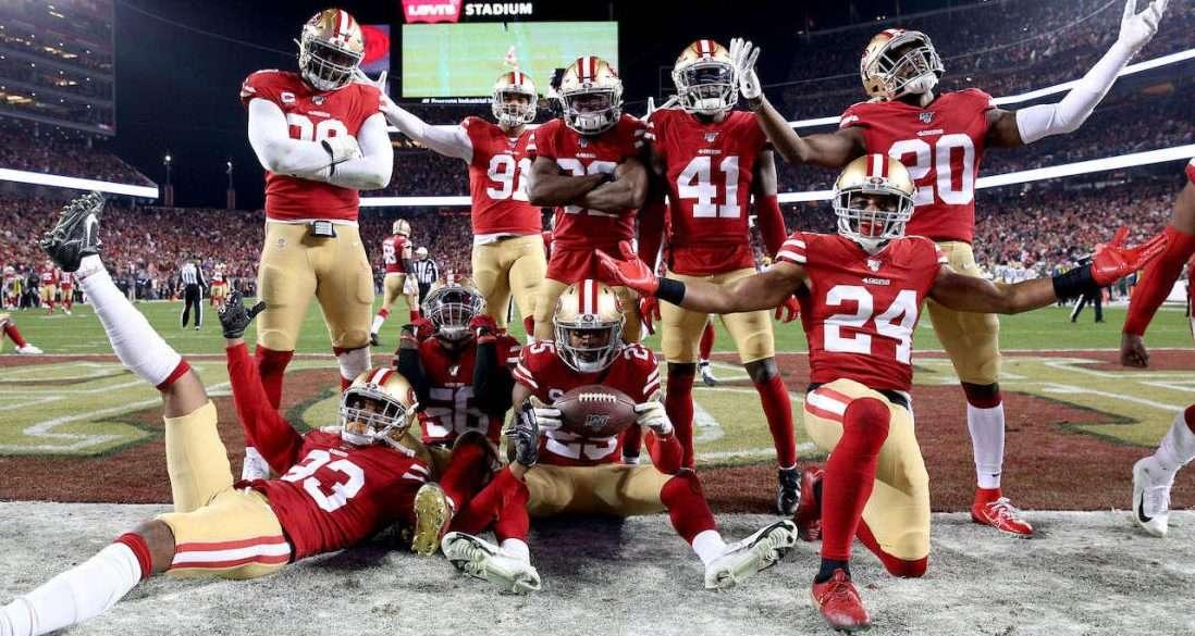 Jim McIngvale-Mattress Mack-Super Bowl LIV bets-San Francisco 49ers-Kansas City Chiefs-$1M Super Bowl bet on the 49ers-