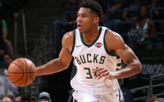 Giannis Antetokounmpo-James Harden-PointsBet offering updated NBA props-LeBron James-Lou Williams-Anthony Davis-Ja Morant-Zion Williamson-odds to win NBA Rookie of the Year-