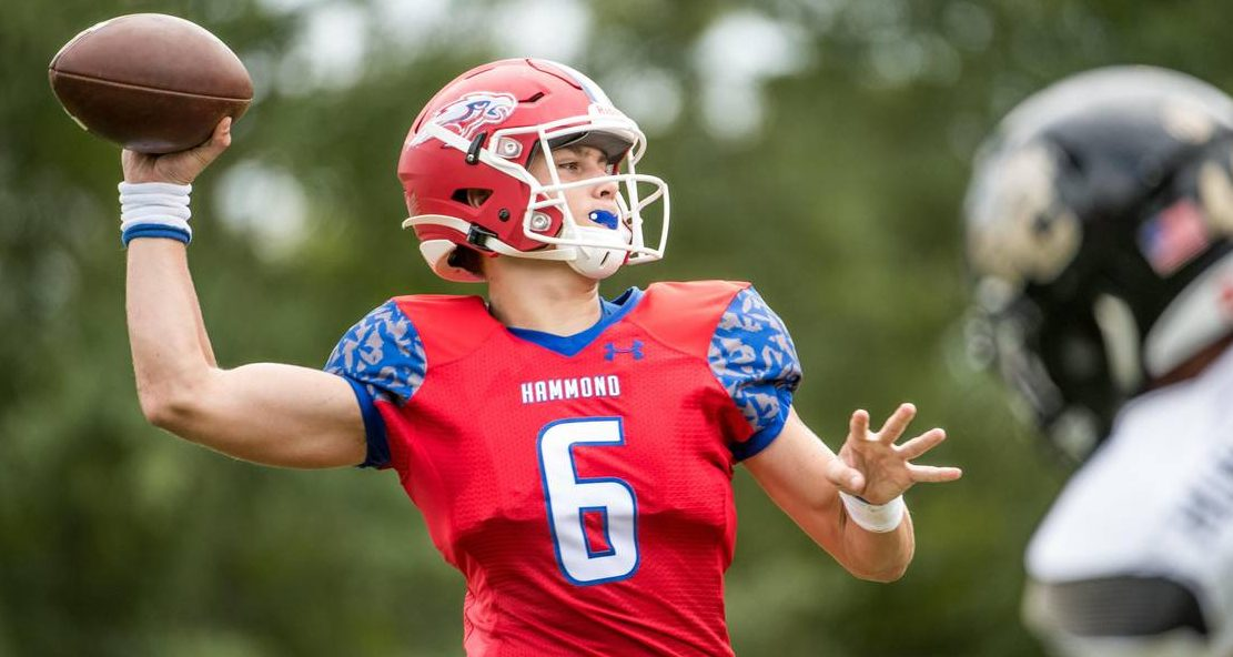Jackson Muschamp-Kirby Smart-Georgia Bulldogs-Will Muschamp-Steve Addazio-Chris Hatcher-Colorado State Rams-Mike Bobo-