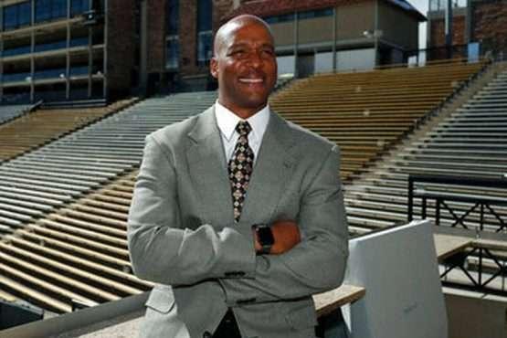 Karl Dorrell-Colorado Buffaloes-Mel Tucker-Colorado hires Dorrell-Michigan State Spartans-Mark Dantonio-