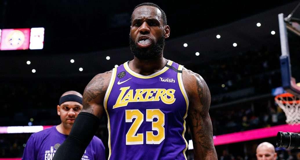 LeBron James-DrafKings has triple-double props-Luka Doncic-Russell Westbrook-Houston Rockets-The Greek Freak-