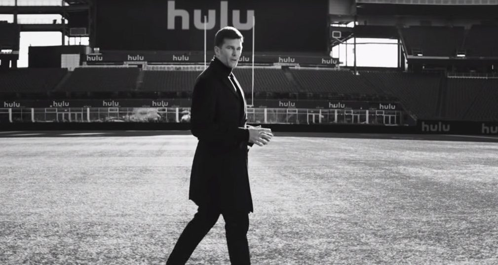 Tom Brady-New England Patriots-odds to win Super Bowl LV-NFL futures-Tom Brady prop bets-Las Vegas Raiders-Kansas City favored to win Super Bowl LV-